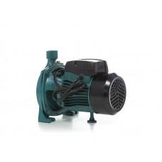 Насос центробежный нормальновсасывающий APC СРМ-158 1.1 кВт