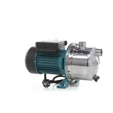 Насос центробежный самовсасывающий APC JY-1000 1.5 кВт