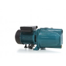 Насос центробежный самовсасывающий APC JY-100A 1.1 кВт