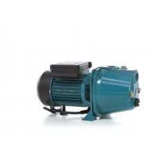 Насос центробежный самовсасывающий APC JY-100A(а) 1.1 кВт