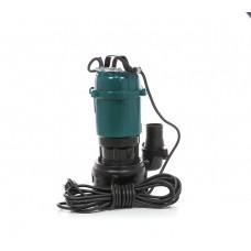 Насос канализационный APC WQD-0.75 кВт