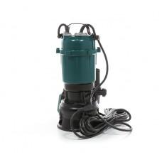 Насос канализационный APC WQD-1.1 кВт