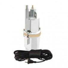 Насос скважинный вибрационный APC Rain-60 PRO