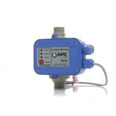 Прессконтроль APC PC-10