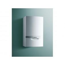 Газовый конденсационный котел Vaillant ecoTEC plus VU INT IV 166/5-5-H