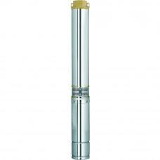 Насос центробежный скважинный 0.18кВт H 28(24)м Q 55(30)л/мин d102мм (кабель 20м) AQUATICA (DONGYIN) (777440)