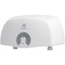 Водонагреватель Electrolux Smartfix 2.0 3,5TS