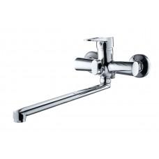 Смеситель для ванны Hi-Non H066-401