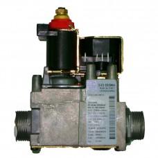 Газовый клапан 843 SIGMA 0.843.016