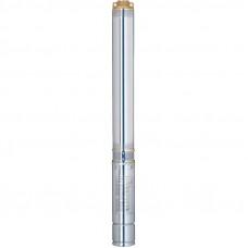Насос центробежный 2.2кВт H 144(96)м Q 140(100)л/мин d102мм AQUATICA (DONGYIN) (777144)
