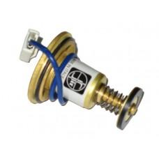 Магнитный клапан для 820 NOVA. 0.006.245