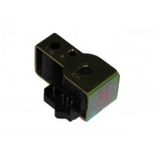Электромагнит для 840-845 SIGMA
