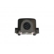 Фильтр газовый 1/2. ФГМК DU-15