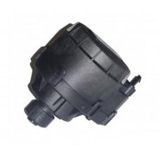 Электропривод трехходового клапана. 31600001 Baxi.