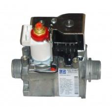 Газовый клапан 845 SIGMA 0.845.076