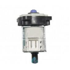 Электромагнитный клапан Ariston 65104669