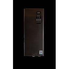 Котел электрический Tenko Digital Standart SDKE 10.5кВт 380В