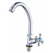 Монокран для холодной воды Hi-Non LZF-505