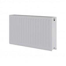 Радиатор стальной Aquatronic класс 22 300Hх1100L нижнее подключение