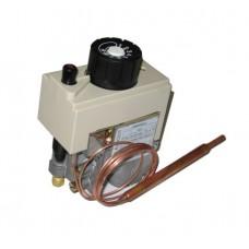 Газовый клапан 630 EUROSIT 0.630.068 (802; 093)