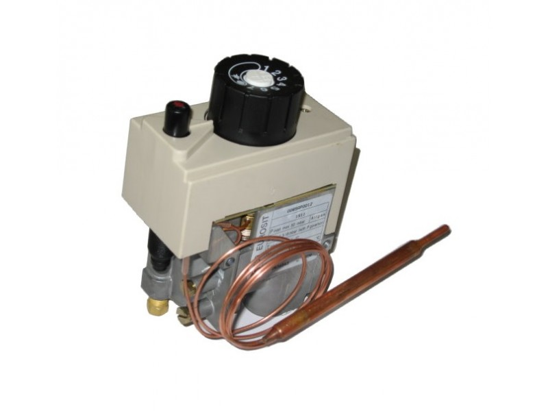 Газовый клапан 630 EUROSIT до 20 КВт 0.630.068