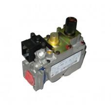 Газовый клапан 820 NOVA 0.820.010