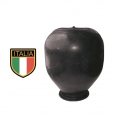 Мембрана для гидроаккумулятора d 80 19-24л EPDM Италия AQUATICA (779481)