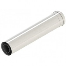 Bosch AZ 391 Коаксиальный удлинитель 750 мм, ?60/100