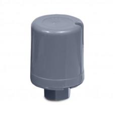 Реле давления 1,4-2,2 бар (гайка) AQUATICA (779529)