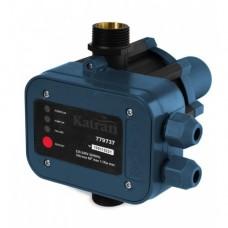 Контроллер давления электронный 1.1кВт d1 рег давл вкл Wetron (779737)