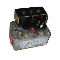 Газовый клапан 830 TANDEM 0.830.036
