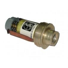 Магнитный блок для клапанов серии 630 Eurosit подсоединение термопары М9х1. 0.006.441