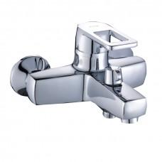 Смеситель для ванны Hi-Non H083-404 Хром