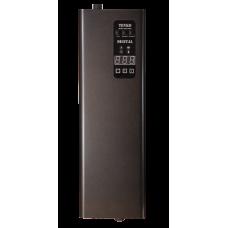 Котел электрический Tenko Digital DKE 10.5кВт 380В