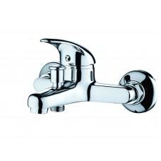 Смеситель для ванны Hi-Non H123-135 Хром