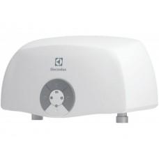 Водонагреватель Electrolux Smartfix 2.0 6,5 T