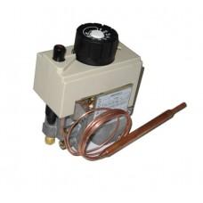 Газовый клапан 630 EUROSIT до 24 КВт 0.630.802