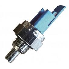 Датчик Температурный зонд NTC 9911995 (аналог 50616)