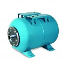 Гидроаккумулятор горизонтальный 100 л AQUATICA (779125)