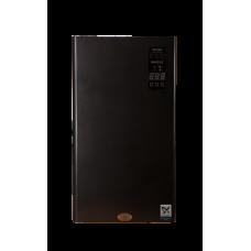 Котел электрический Tenko Digital Standart plus SDKEplus 12кВт 380В
