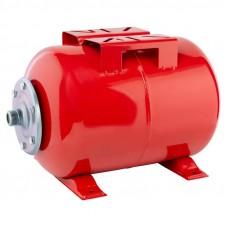 Гидроаккумулятор горизонтальный 36 л WETRON (779222)