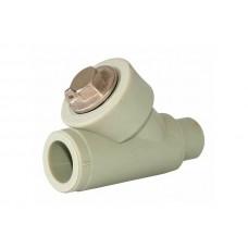PPR Tebo фильтр  D 25 в/н 31070112
