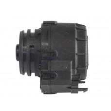 Электропривод трехходового клапана. 31600008 Beretta.