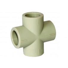 PPR Tebo крест D 40 31050104