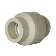 PPR Tebo обратный клапан D 20 31060601