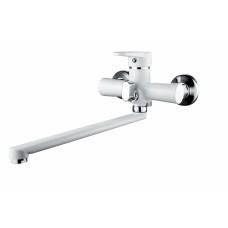 Смеситель для ванны Hi-Non H066-FW-402