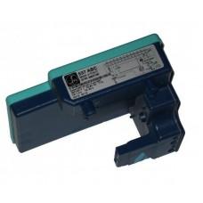Блок контроля ионизации, плата розжига Beretta Super 537 ABC 0.537.002