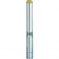 Насос центробежный скважинный 0.25кВт H 35(30)м Q 55(30)л/мин d96мм (кабель 25м) AQUATICA (DONGYIN) (777441)