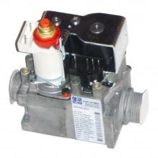 Газовый клапан 845 SIGMA 0.845.063