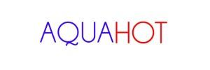 Aquahot